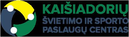Kaišiadorių rajono švietimo ir sporto paslaugų centras