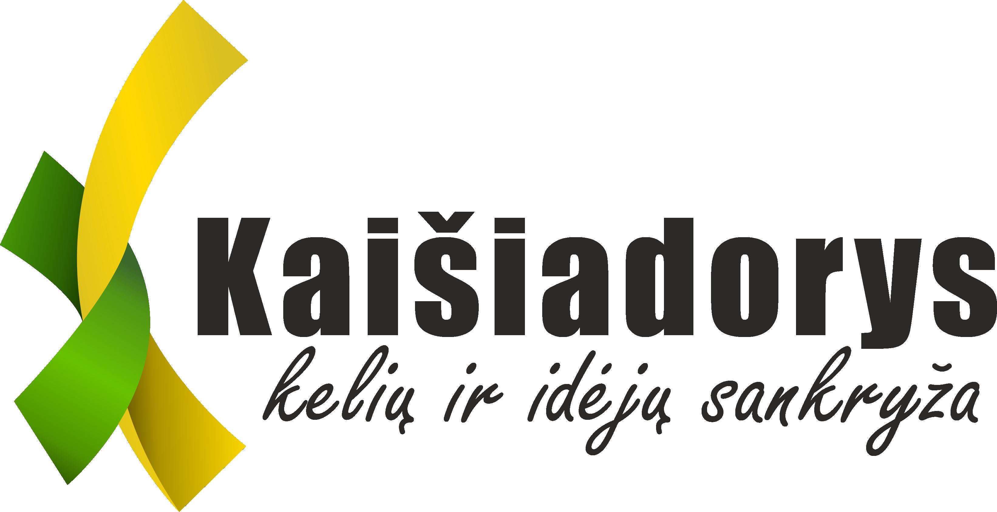 Kaišiadorių savivaldybė